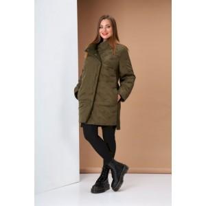 ANDREA STYLE 0414 Куртка