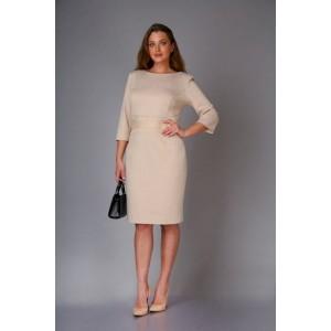 ANDREA STYLE 0415 Платье