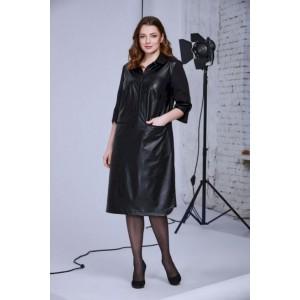 ANDREA STYLE 339 Платье