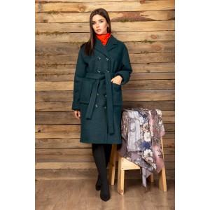 ANGELINA-CO 0449 Пальто