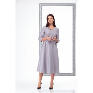 ANGELINA-CO 0459с Платье