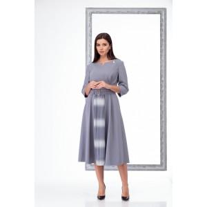 ANGELINA-CO 0460 Платье