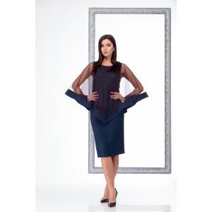 ANGELINA-CO 0465с Платье