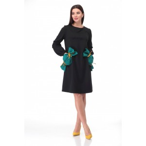 ANGELINA-CO 0469 Платье