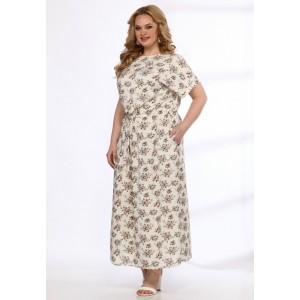 ANGELINA-CO 0542б Платье