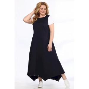 ANGELINA-CO 0543с Платье