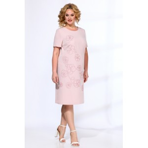 ANGELINA-CO 0563 Платье
