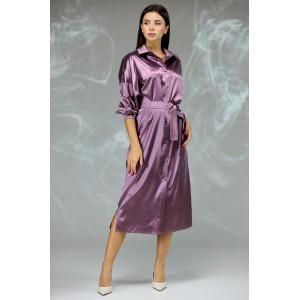 ANGELINA-CO 0602f Платье