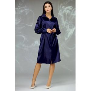 ANGELINA-CO 0602s Платье