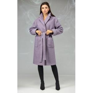 ANGELINA-CO 0604 Пальто