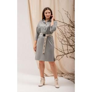 ANGELINA 559 Платье