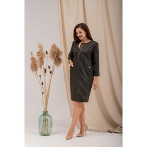 ANGELINA 5721 Платье