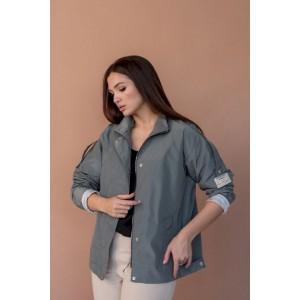 ANGELINA 637-1 Куртка