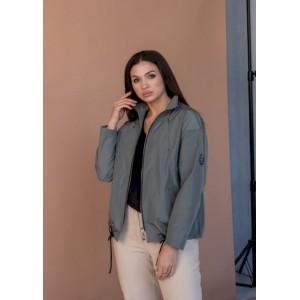 ANGELINA 643 Куртка