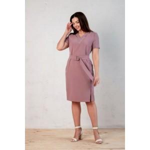 ANGELINA 651 Платье