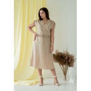 ANGELINA 667 Платье