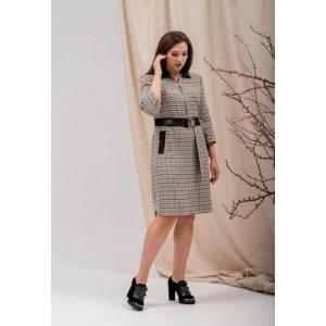 ANGELINA 685 Платье