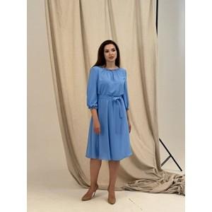 ANGELINA 690 Платье