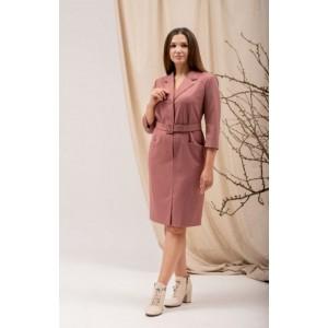 ANGELINA 691 Платье