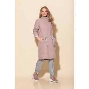 ANNA MAJEWSKA 1344-1 Куртка