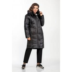 ANNA MAJEWSKA 1386 Куртка