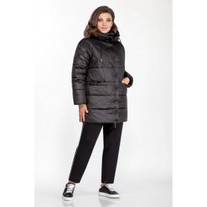 ANNA MAJEWSKA 1389 Куртка
