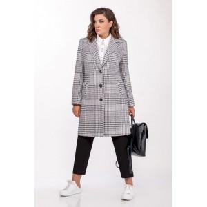 ANNA MAJEWSKA 1393 Пальто