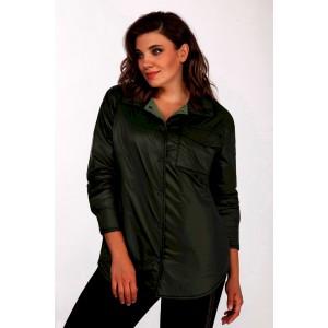 ANNA MAJEWSKA 1399-1 Куртка