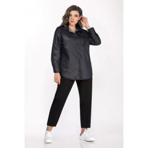 ANNA MAJEWSKA 1399-2 Куртка