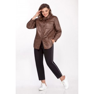 ANNA MAJEWSKA 1399 Куртка