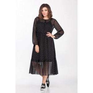 ANNA MAJEWSKA 1403-1 Платье