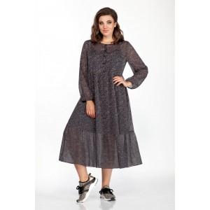 ANNA MAJEWSKA 1403 Платье