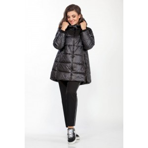 ANNA MAJEWSKA 1408 Куртка