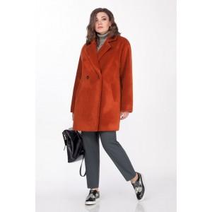 ANNA MAJEWSKA 1411 Пальто