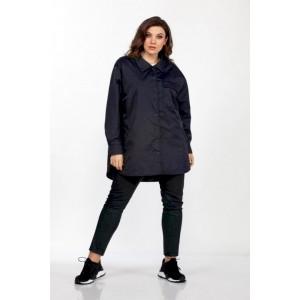 ANNA MAJEWSKA 1424-1 Куртка