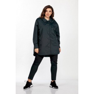 ANNA MAJEWSKA 1424 Куртка