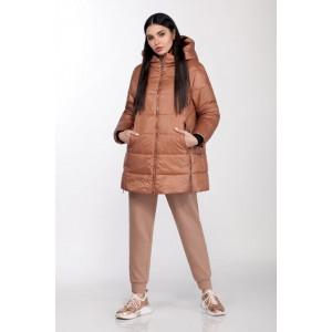 ANNA MAJEWSKA 1430 Куртка