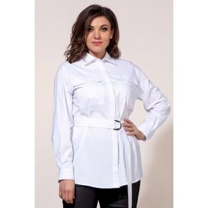 ANNA MAJEWSKA 1439 Блуза