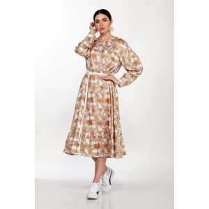 ANNA MAJEWSKA 1441 Платье