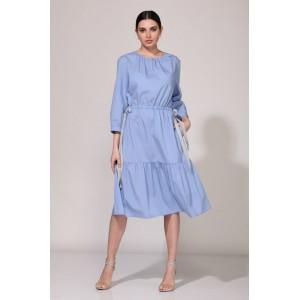 ANNA MAJEWSKA 1444 Платье