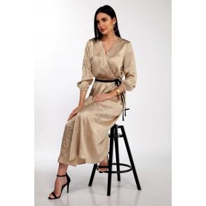 ANNA MAJEWSKA 1450 Платье