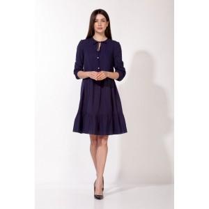 ANNA MAJEWSKA 1451 Платье
