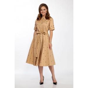 ANNA MAJEWSKA 1468 Платье