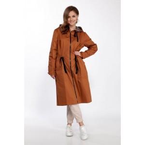 ANNA MAJEWSKA 1482 Куртка