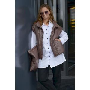 ANNA MAJEWSKA 1484 Блуза