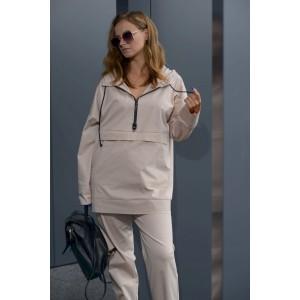 ANNA MAJEWSKA 1486 Куртка