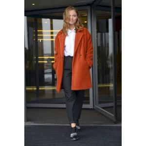ANNA MAJEWSKA 1502 Пальто