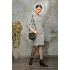 ANNA MAJEWSKA А012 Платье