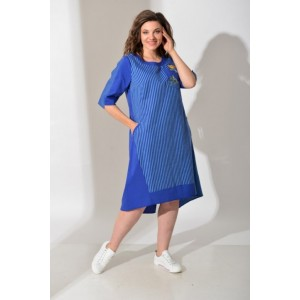 ANNA MAJEWSKA А015 Платье
