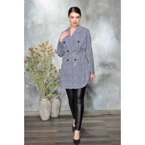 ANNA MAJEWSKA А022 Блуза